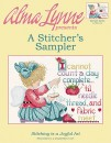 Stitcher,s Sampler,The