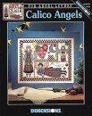 Calico Angels