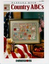 Country ABC