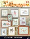 Tailwaggers #02