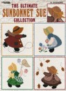 The Sunbonnet Sue Collection