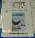 Shaker Sewing Set-51